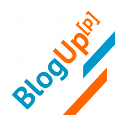 BlogUpp Team | Social Profile