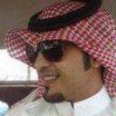 نواف الشمري  (@006Nawaf) Twitter