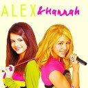 Disney Channel (@AlexMontanaVEVO) Twitter