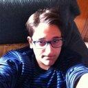 Domenico De Maria (@00domenico) Twitter
