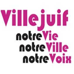 VillejuifNOTREville