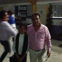 JUAN MANUEL ORTIZ (@0323ORTIZ) Twitter