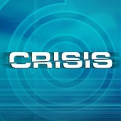 @NBCCrisis