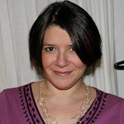 Jennifer Michael Hecht hecht interview