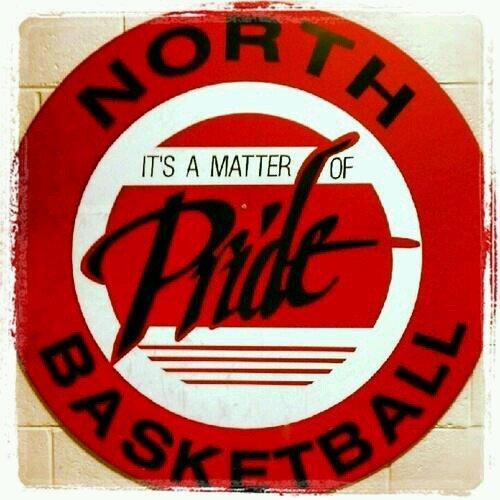 North Gwinnett Basketball