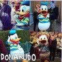 DONARUDO (@0110Mm) Twitter