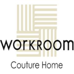 WorkroomCoutureHome