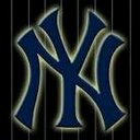 Yankee Fan (@22yankeefan22) Twitter