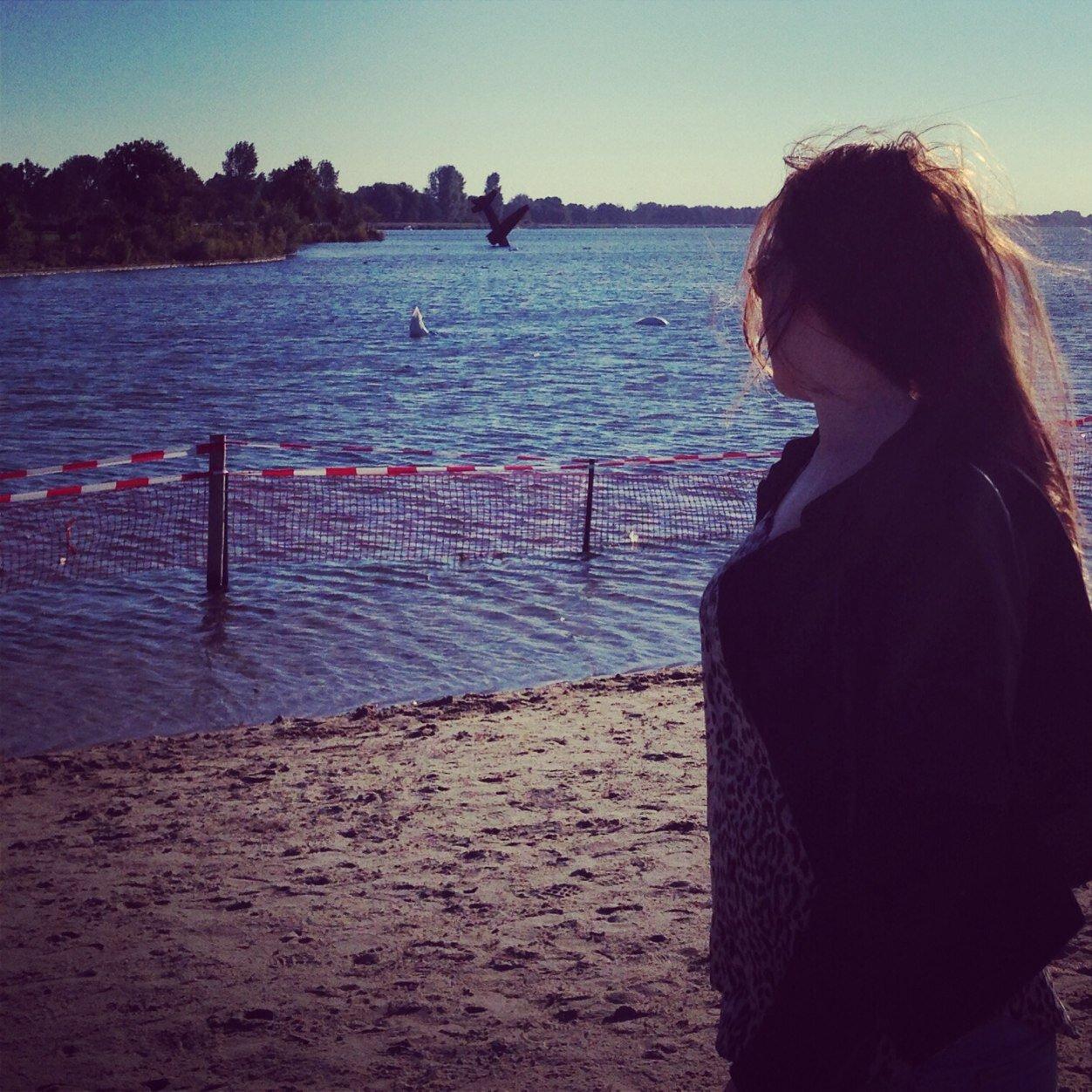 Danieelle_p