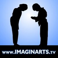 Imagin' Arts