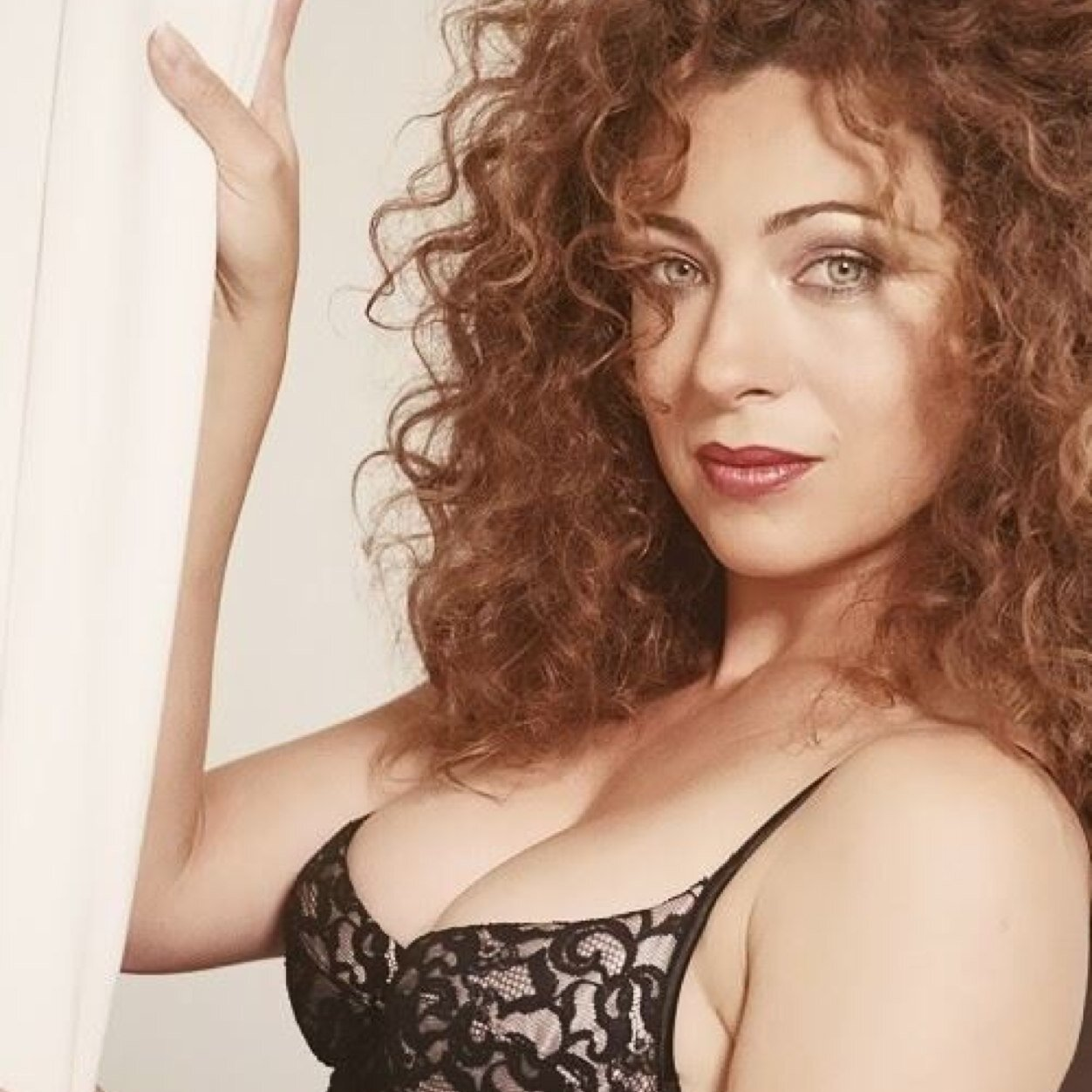 Due Alex kingston river song nude confirm. join