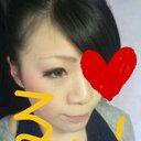 7g (@13e1r) Twitter