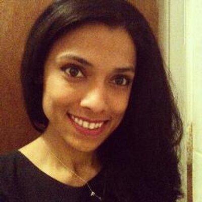 Frances R. Catanio (@FrancesCatanio) Twitter profile photo