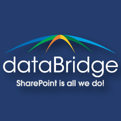 dataBridge Social Profile