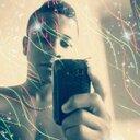Juninho Olyveira (@09junnysillva) Twitter
