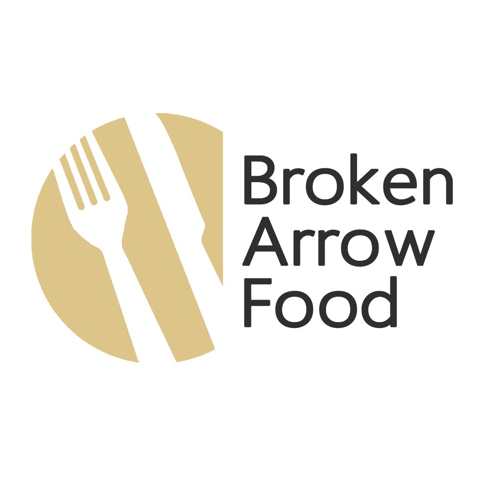 broken arrow - photo #35