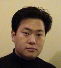 Jinho Choi