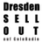 DresdenSellout