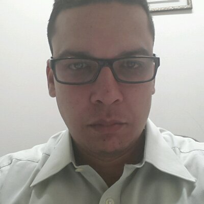 @rafagarcialuna