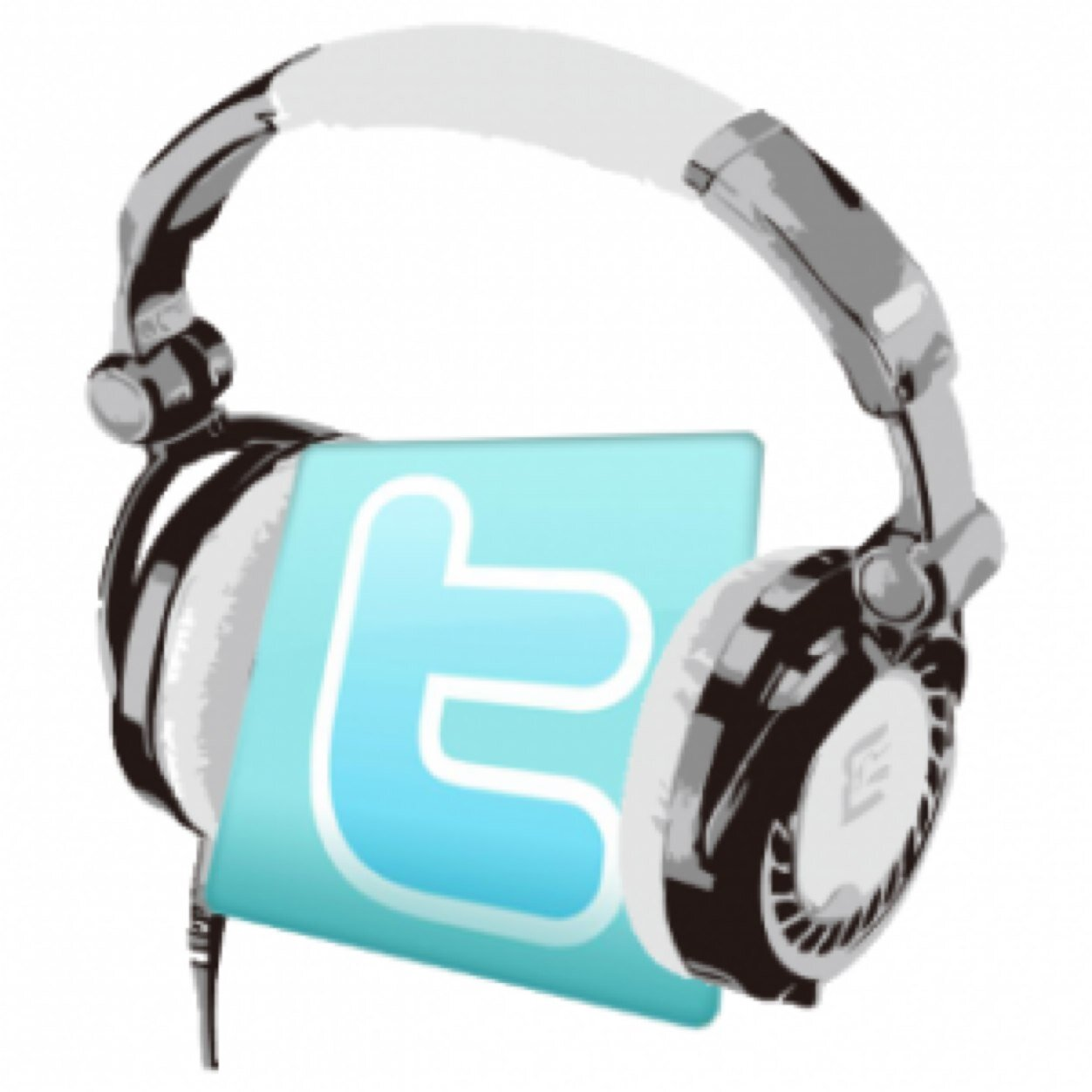 Free Music Promotion (@HipHopPromotor)   Twitter