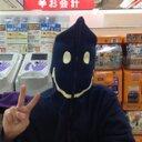 星斗輝 (@0502toki) Twitter