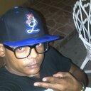jonathan inoez monta (@13Losceo) Twitter