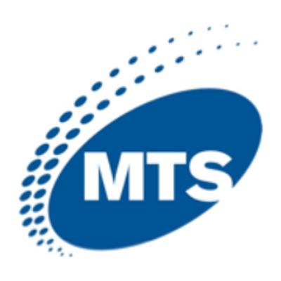 MultiTrainingSystems