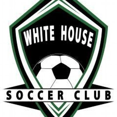 Wh Youth Soccer Whysoccer1 Twitter