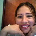 Monica Estrada (@22_moni) Twitter