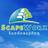 ScapeWorx