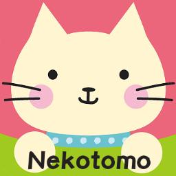 猫友日めくりカレンダー 5月は 心温まる優しいイラストのneko Houseさんの作品です ほんわか ふわふわと漂う画法に いつも癒されます 素敵ですね こういうイラストを見ると 心穏やかになって また明日からがんばろうって思えます Http T Co