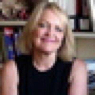 Catherine Smyth (@SmythCatherine) Twitter profile photo