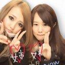 mizuki (@0601mizuki) Twitter