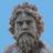 Anus Moses
