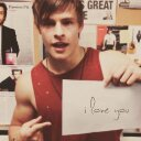 ♥TheVamps♥CARL~USA (@056Vermont) Twitter