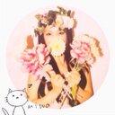 pink_cosumosu (@0112Pink) Twitter