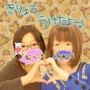 七海 (@0310Nanami) Twitter