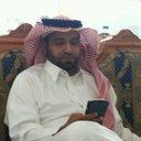 بشير هوداني ابو نواف (@0501326261) Twitter