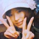 みゆき 原田 (@0124miyuki) Twitter