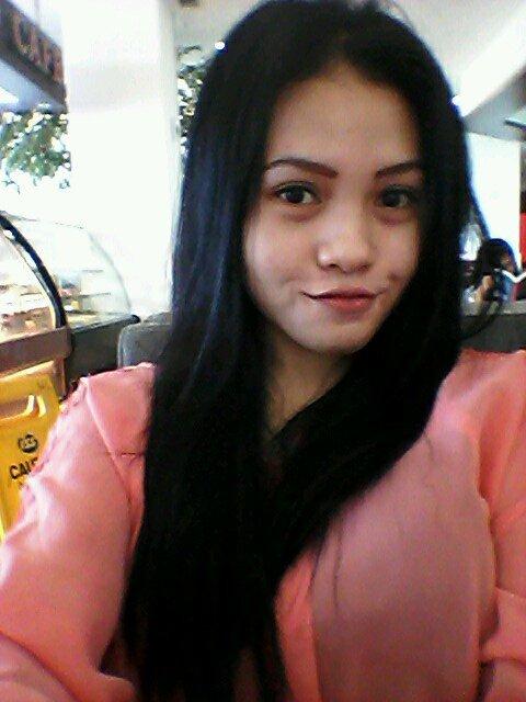 megawati widjaja - Team Leader Territorry Account Manager ...