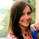 Annie Slabá - @AnnieHolt_ - Twitter