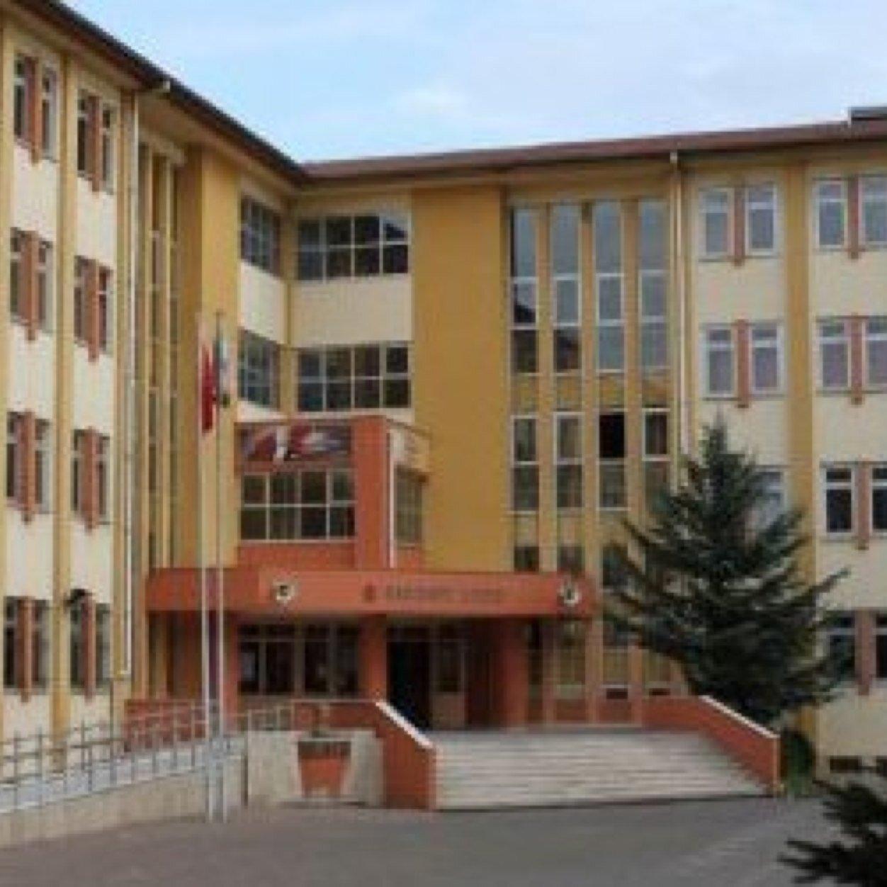 Bakırköy Lisesi At Bakirkoyanadolu Twitter