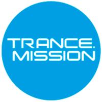 Trance Mission DE