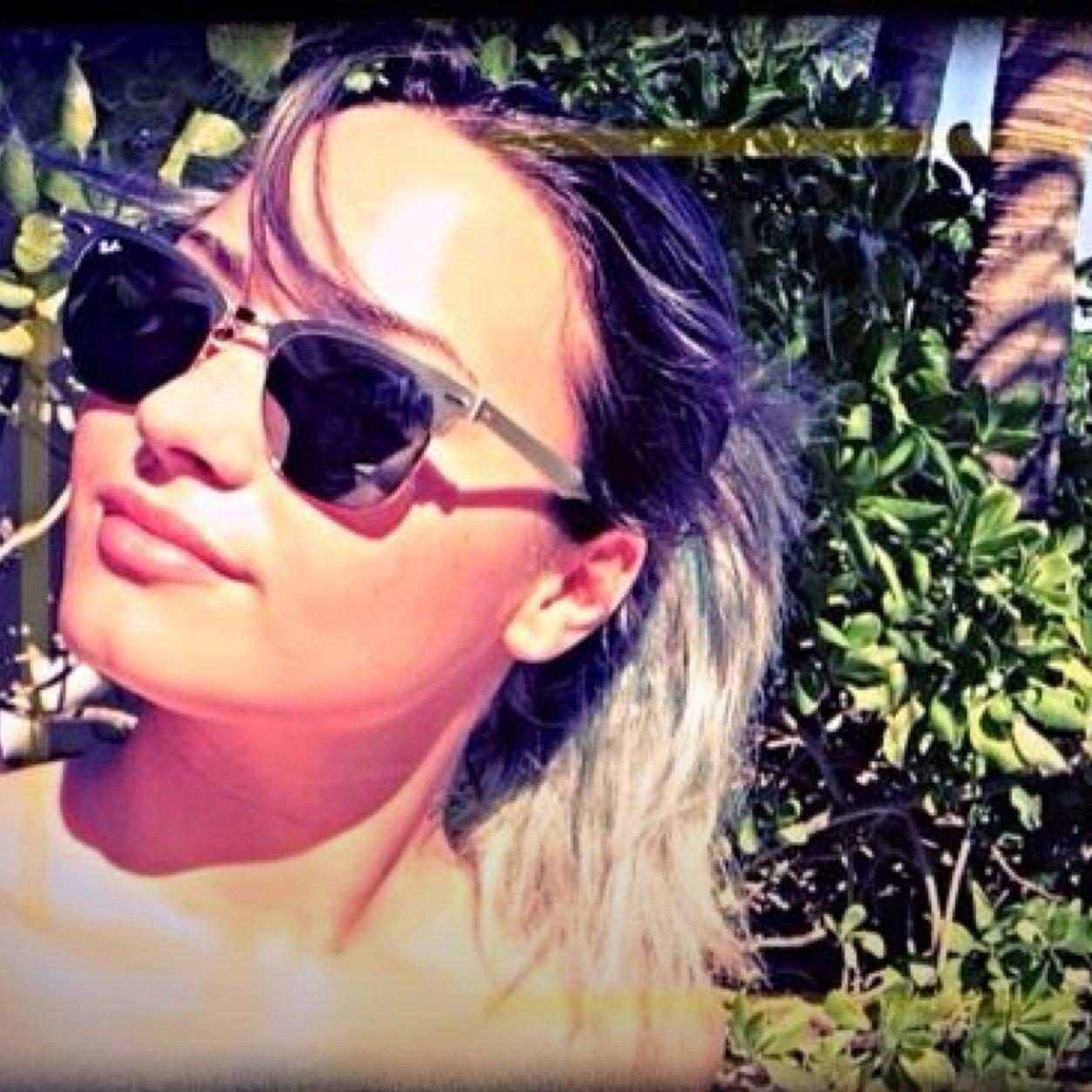 Twitter Demetria Lovato naked (29 photos), Ass, Bikini, Boobs, butt 2017