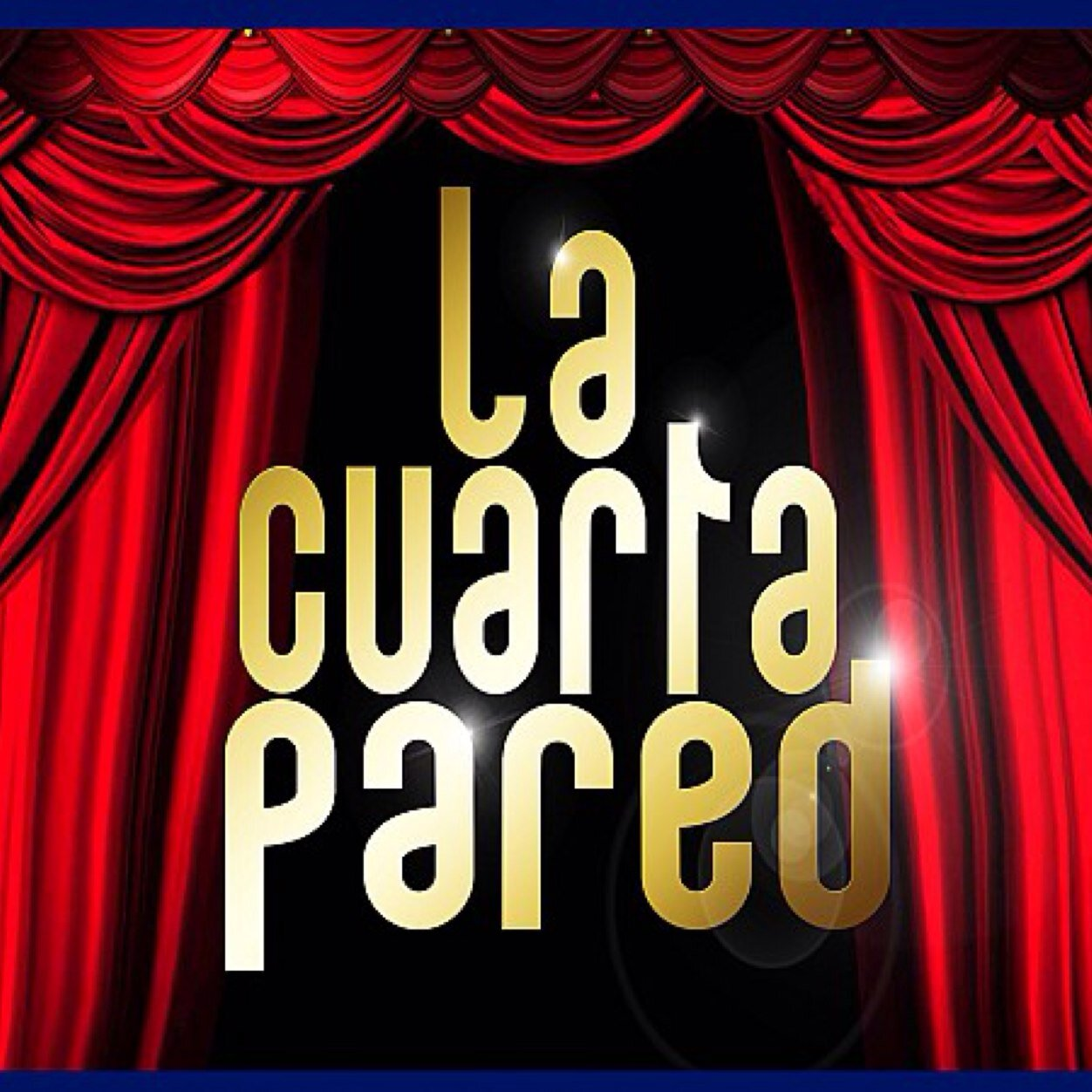 La cuarta pared (@_lacuartapared) | Twitter