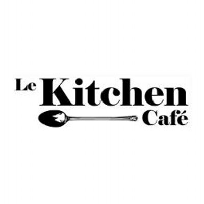 Cafe Home Rue Chevreul Lyon