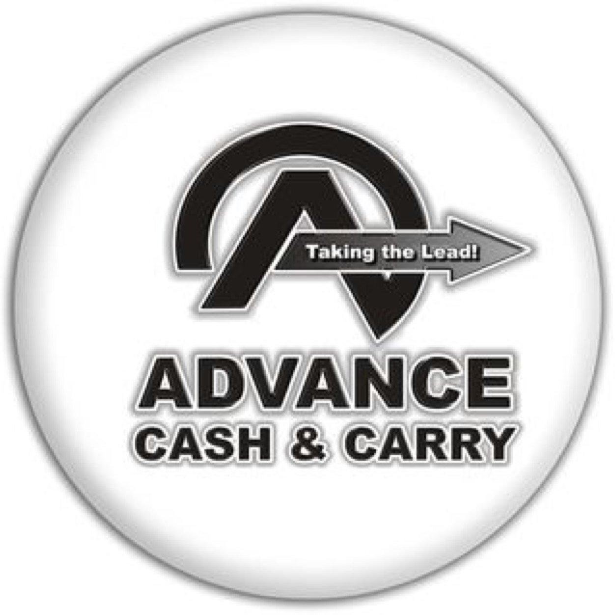 Advance cash n carry (@advanceonline) | Twitter