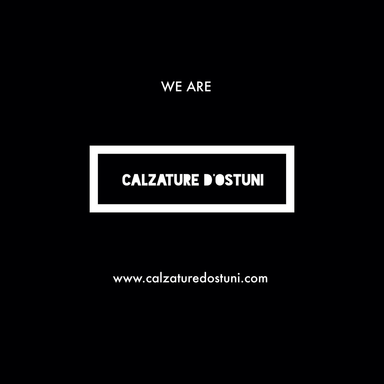 Calzature D'Ostuni (@Dostuni_Shoes) | Twitter