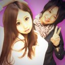 中谷 太貴 (@11kyoko23) Twitter