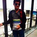 carlos (@0123Caliche) Twitter